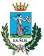 Logo del sito del Comune di Lanuvio
