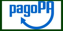 pagamenti digitali tramite la piattaforma PagoPA